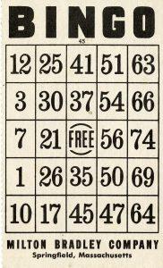 800px-bingo_card_-_bw
